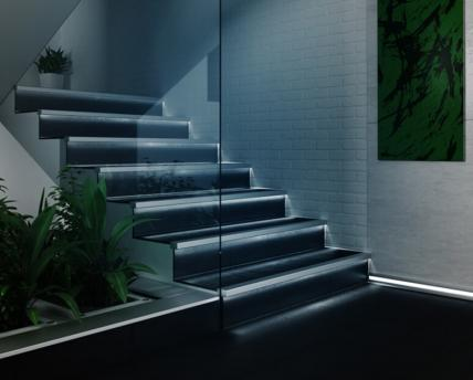 Profili luminosi