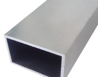 PP Level DUO® - Aluminium joist for decking