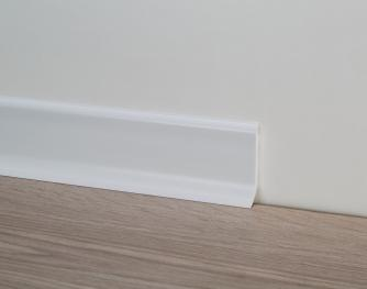 PVC Line 8596 - 8598 - Foam PVC skirting board - 78868
