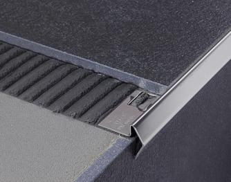 Prostep SI -  Steel Profiles - 82974