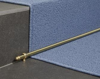 Prostair - Brass Profiles - 83614