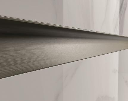 Aluminium Profiles - AS