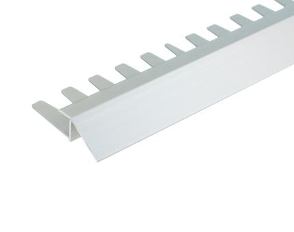 Aluminium Profiles - Pronivel Flex