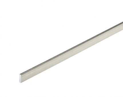 AISI 304 Stainless Steel Profiles - Projoint