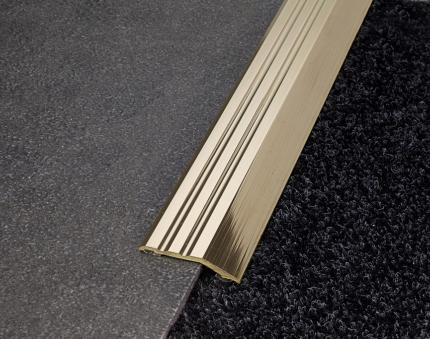 Brass Profiles - Prolevel Medium 305/