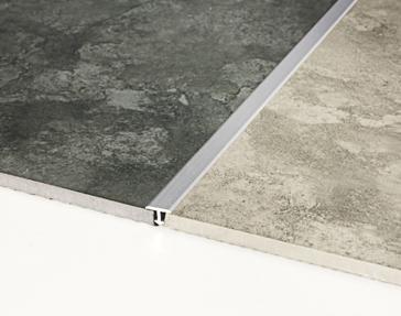ceramic tile trim